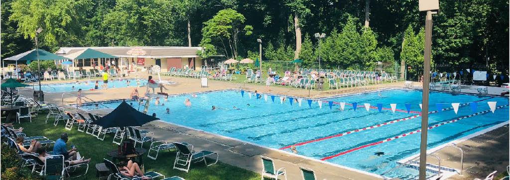 public swimming pool near me, public tennis court near me, public pickleball near me