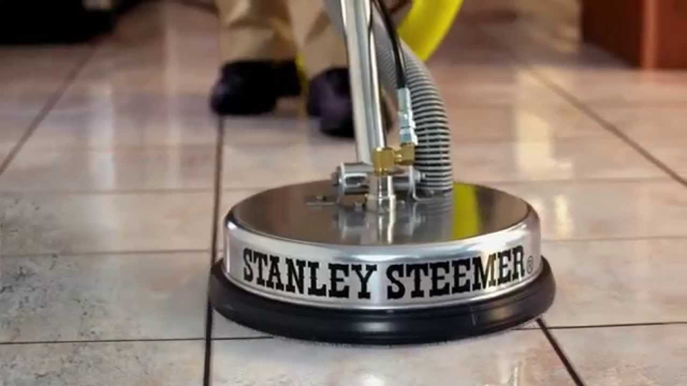 Stanley Steemer 1 Deal Available