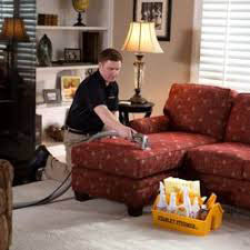 furniture cleaning for homes in fresno ca
