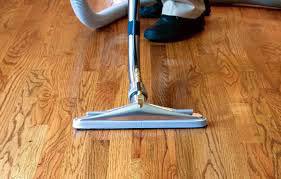 clean hardwood floors fresno