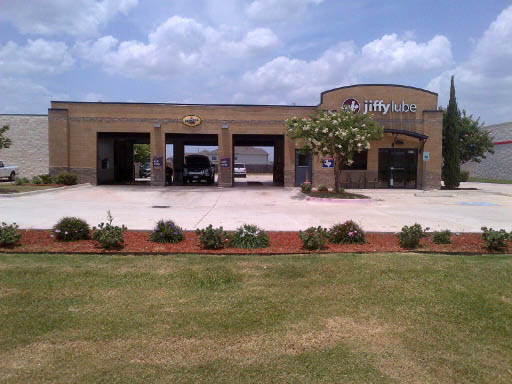 Find your Spring Jiffy Lube location at 6518 FM 2920 Road