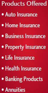 Get business insurance in Tomball, TX