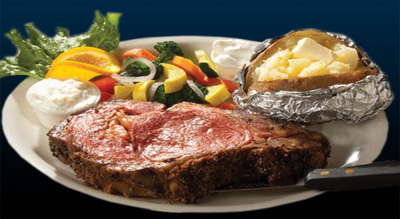 cornerstone restaurant&cafe penfield ny dinner prime rib coupons