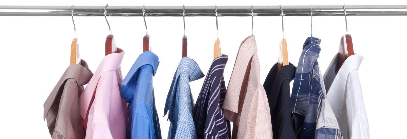 stella professional dry cleaners, stella dry cleaners, dry cleaners, dry cleaner valpak, newtown sq