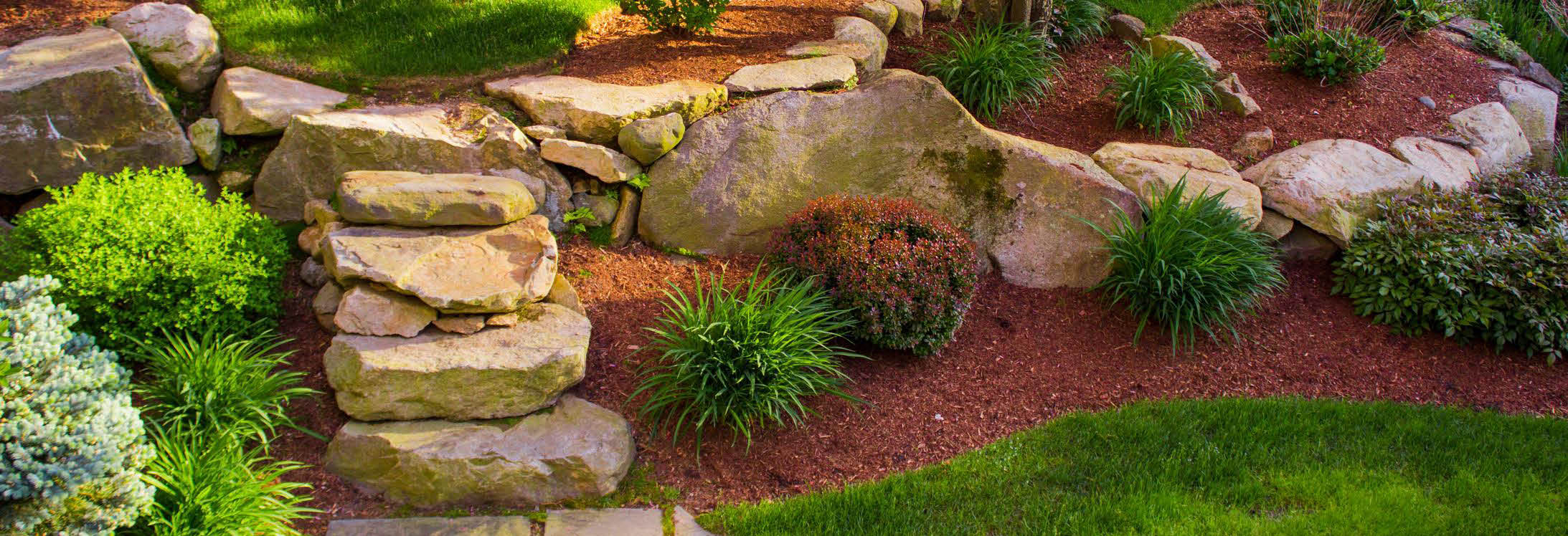 creech's garden center and landscaping sevices lebanon ohio