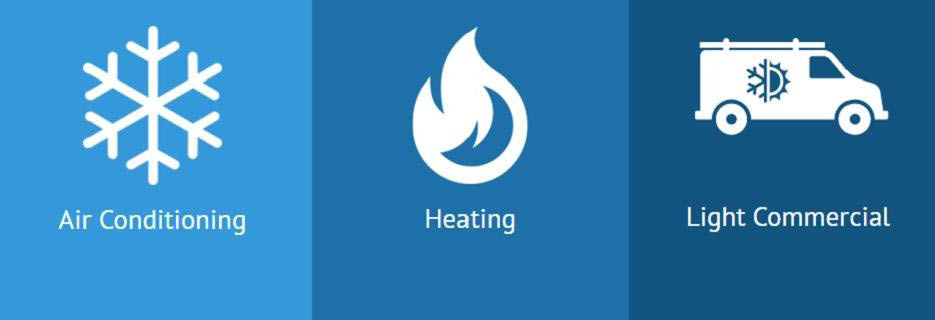 Air conditioning near me heating near me save on ac services ac coupon heat coupon