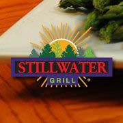 stillwater grill fresh seafood