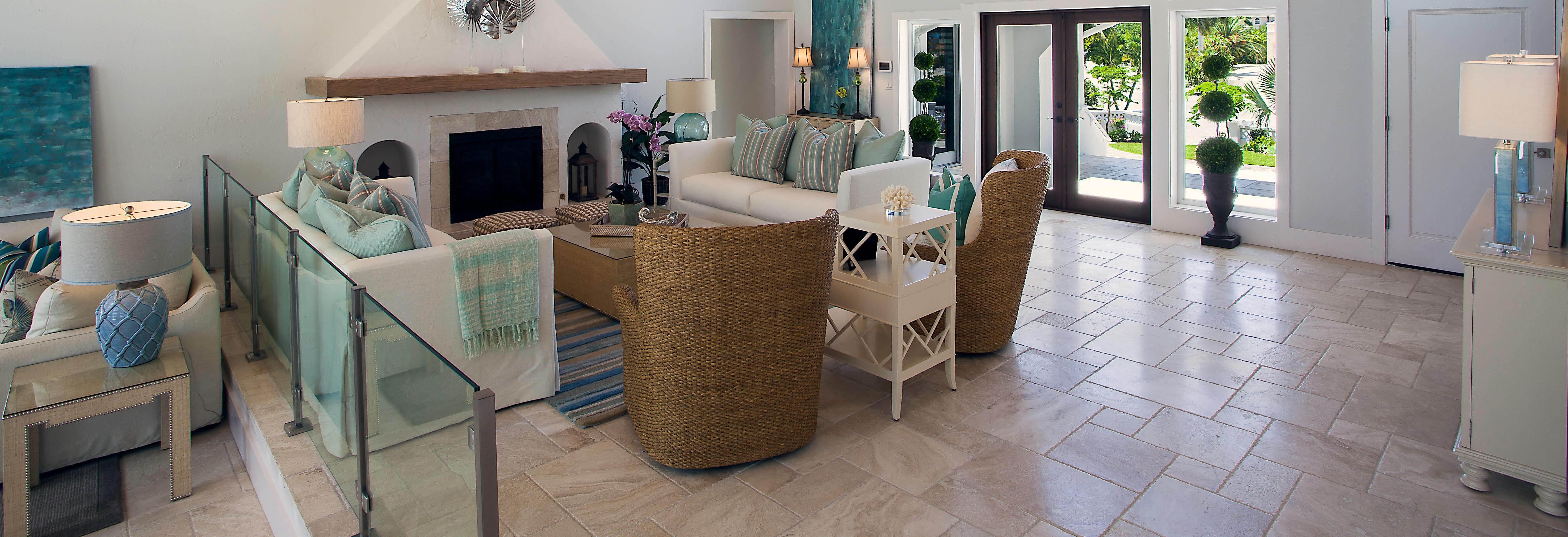 stone-mart stonemart home stone decor home flooring driveway pool