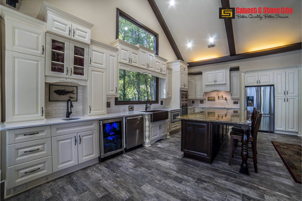 cabinet installers georgia remodeling coupons granite kennesaw rh valpak com