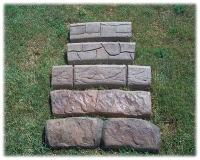 Landscapers and yard design specialists near Omaha