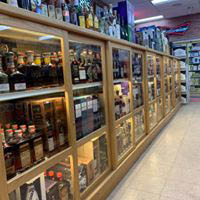 nipomo liquor store