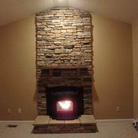 best fireplace cleaning near me, best fireplace restoration near me