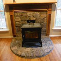 woodstove, fireplace, fireplace cleaning