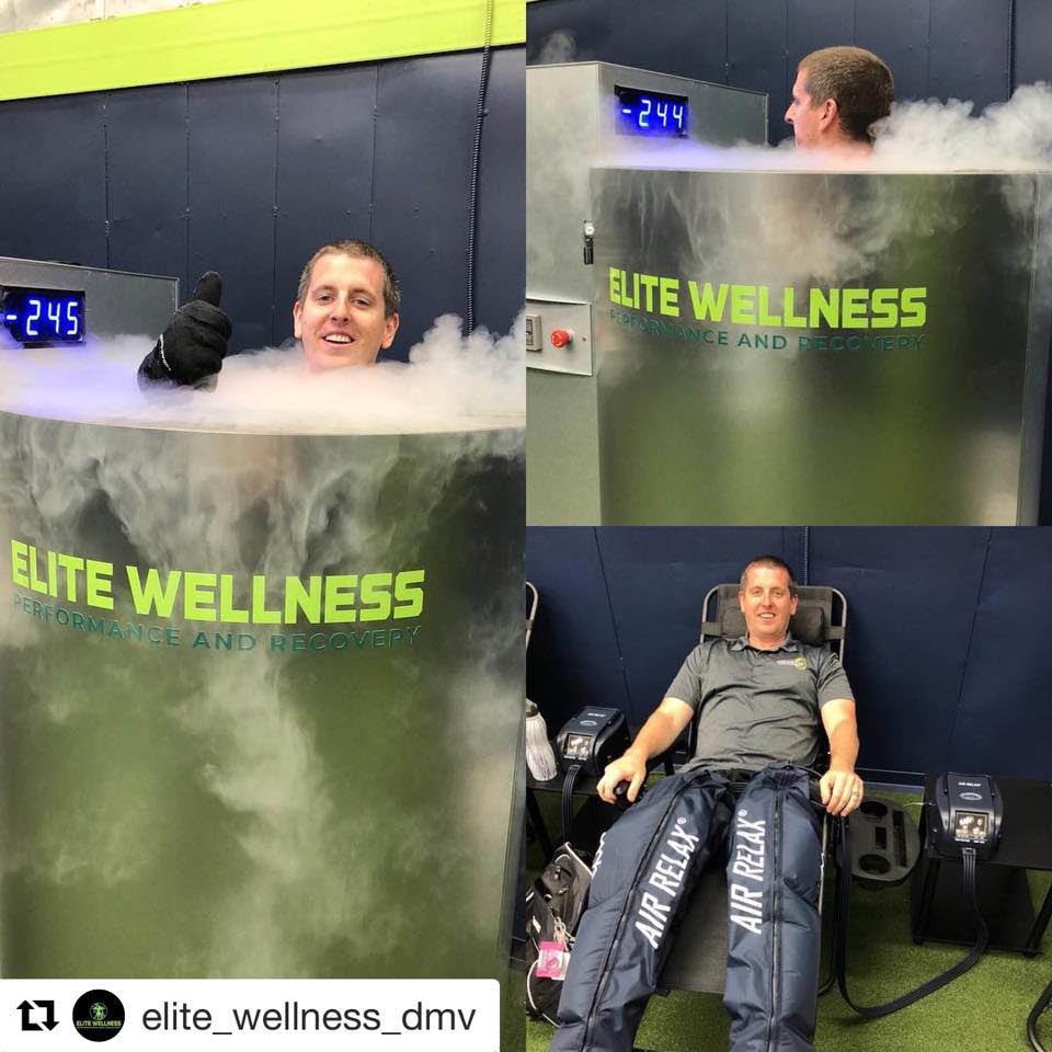spa, gym, physical, fitness, center, therapy; ashburn, va