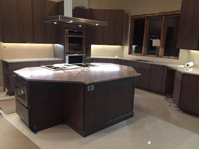 granite,monroe twp., jamesburg,new jersey,pennsylvania,cabinets,kitchen,bath,bathrooms,