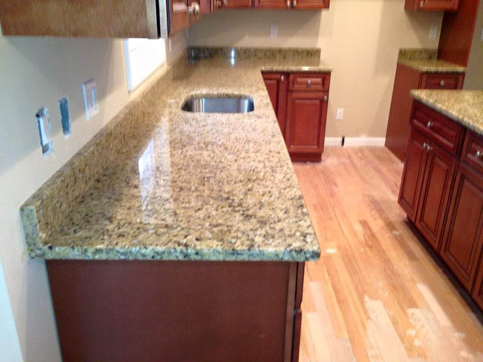 strong granite and cabinets, monroe twp nj