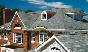 Stubbs Roofing Coupons, Roofing Contractor coupons, Roofing Repair coupons.