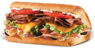 Love'n It sub sandwich coupon near Lunglestown