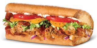Discount Love'n It submarine sandwich in Paxtonia