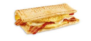 Sandwich shops in Hershey, Carlisle & Harrisburg, PA