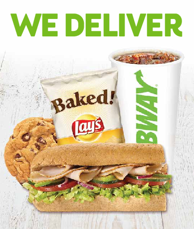 subway delivery orange county, ca subway delivery orange, ca subway delivery anaheim, ca subway delivery laguna beach, ca