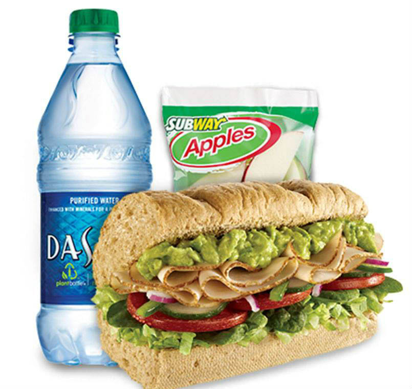 Subway Coupons, Catering coupons, Sub Sandwich coupons,  Healthy dining coupons.