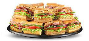 Subway coupons, sub coupons, sub catering coupons, healthy eating coupons.