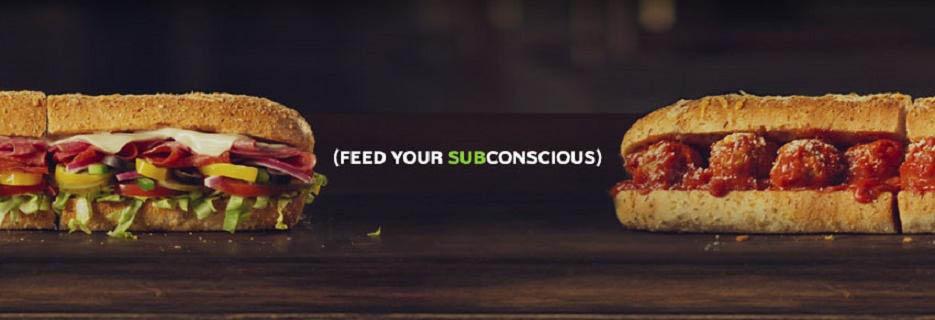 subway laguna hills ca sandwich coupons near me