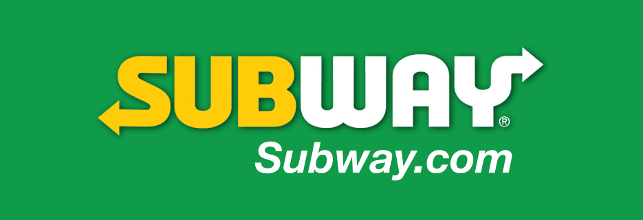 SUBWAY, Indianapolis, IN Fishers, IN