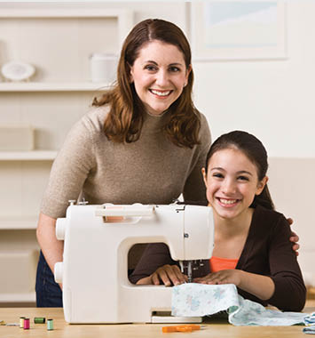 sewing, classes, fabric, fort worth, repair, sewing machine in Fort Worth, TX