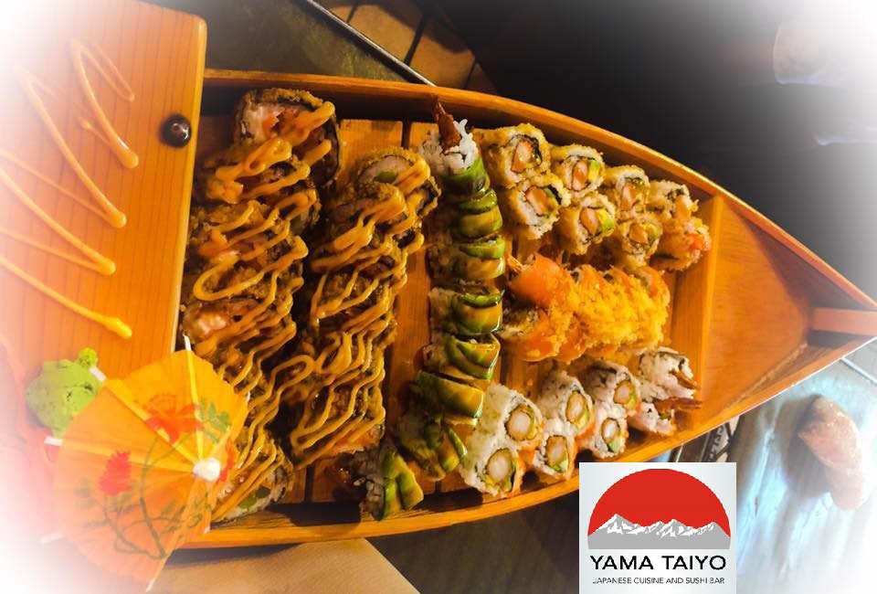 sushi coupons save on sushi Japanese restaurant coupons dining offers save on sushi near me