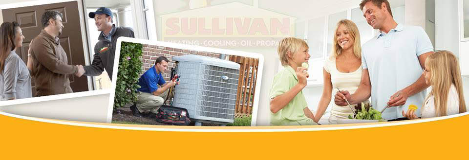 NATE Certified Technicians aCarrier and Mitsubishi brand HVAC products,
