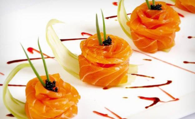 las vegas restaurant coupons sushi