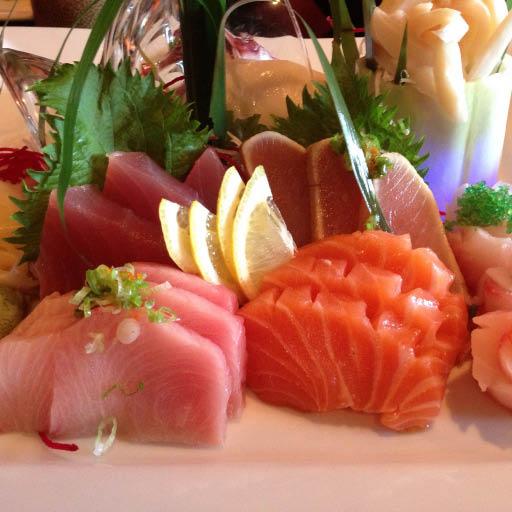 Sushi Las Vegas Coupons
