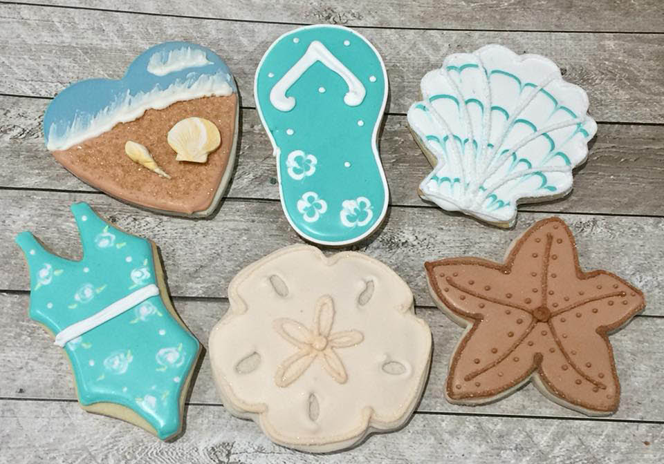 Discount, party, staten island, Halloween cookies, valentines day, wedding cookies, religious cookies, graduation, easter, holiday cookies, Christmas, photo cookies, logo, character cookies, birthday cookies,