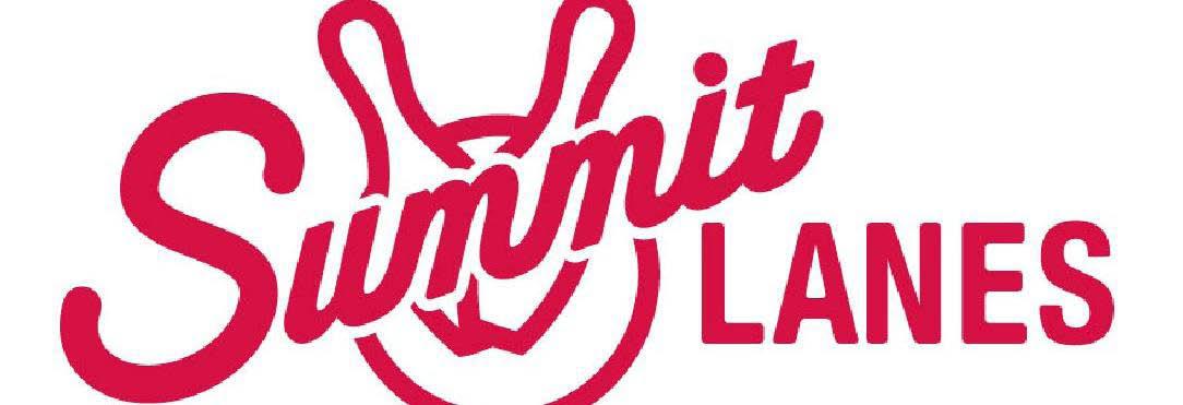 Summit Lanes Bowling Center Banner Image
