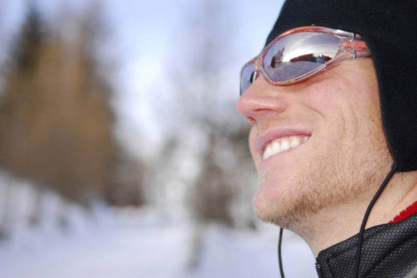 colorado sun snow sunglasses
