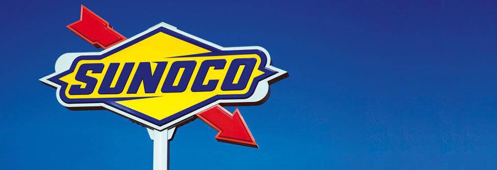 sunoco doylestown,sunoco auto repair,doylestown auto repair,auto repair coupons,sunoco coupons
