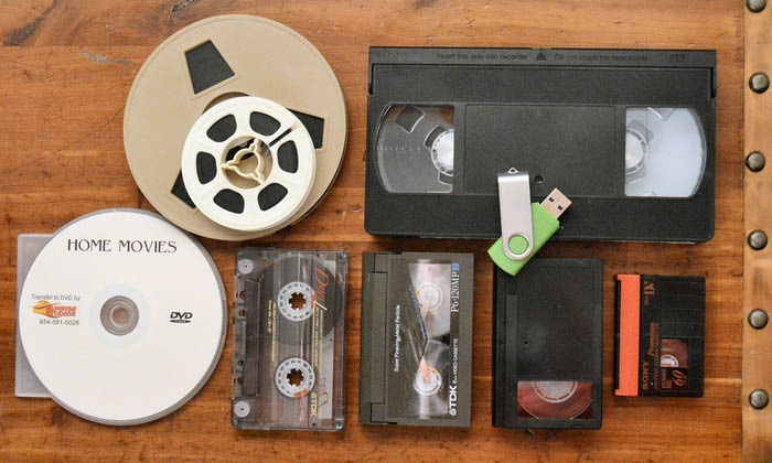 Sunrise, video recovery, dvd, home video conversion, 8mm, 8mm film, film, home movies, gift, vhs, vhs conversion, promo code, digital, digital8, legacybox, hi-8, hi-8 conversion, video conversion, old videos, coupon, discount, digital conversion coupon