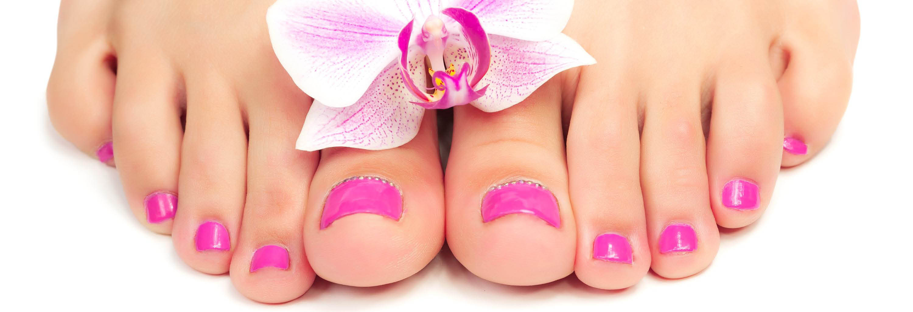 sunshine nails, nails, spa, valpak, coupon, gel nails, eyelash extensions, waxing, pedicure