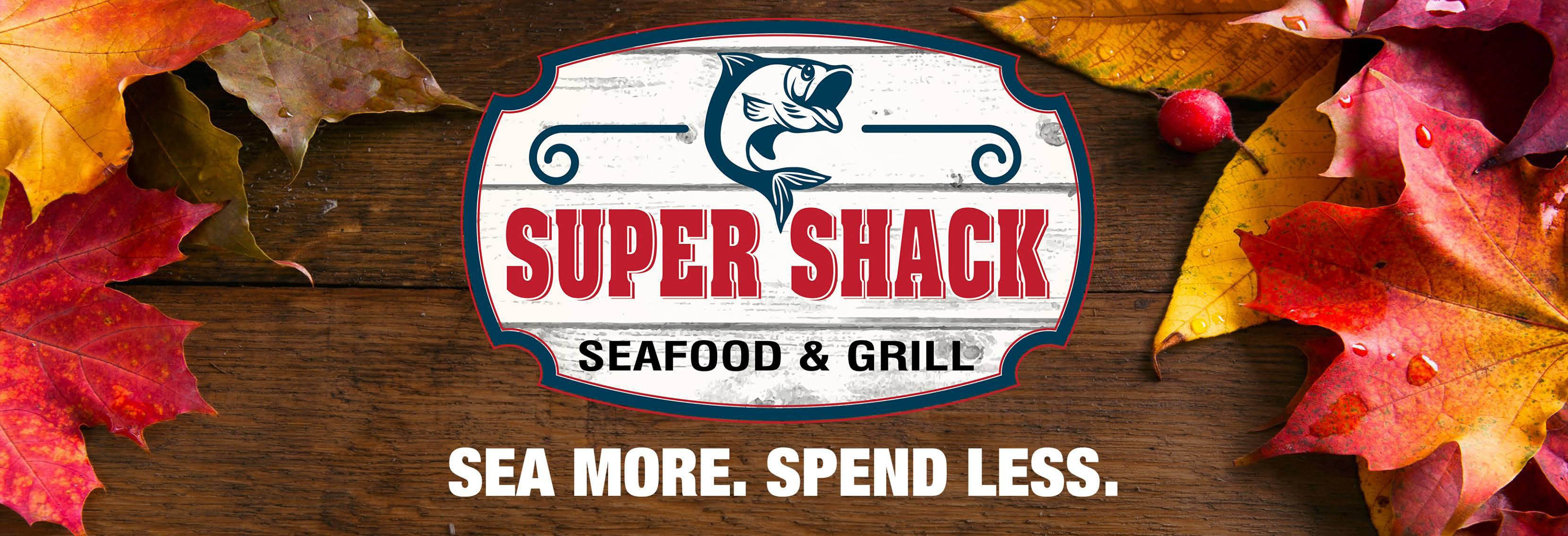 super-shack-seafood-grill-mckinney-tx