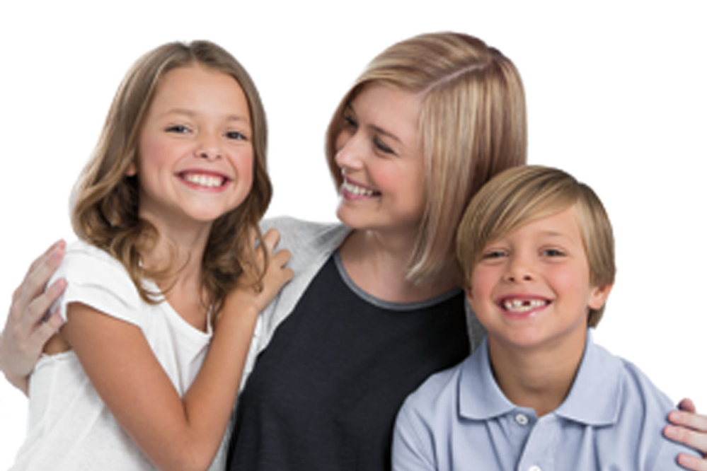 Supercuts current styles for your teens and young adults.