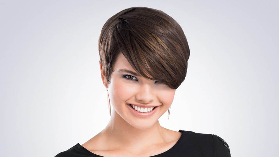 Haircuts for women, hair colors near Norcross