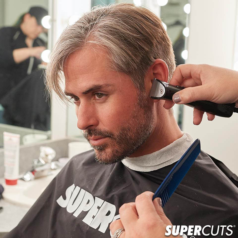 mens haircut coupons near me men's hair cut coupons near me hair salon coupons near me