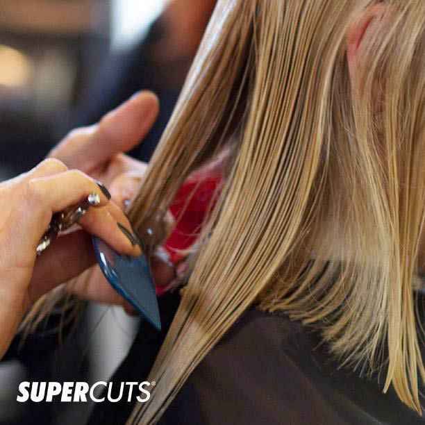 Supercuts coupons, Haircut coupons, Hair Salon Coupons,
