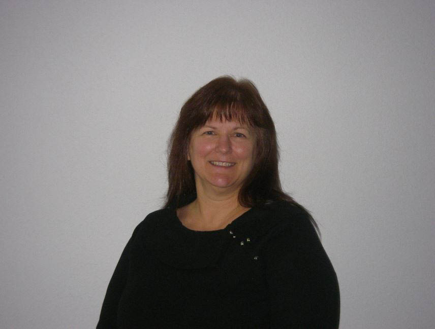 Mary Beth Wilson-Thopson - Tax Preparer at Superior Tax Services, LLC in Whittier, CA