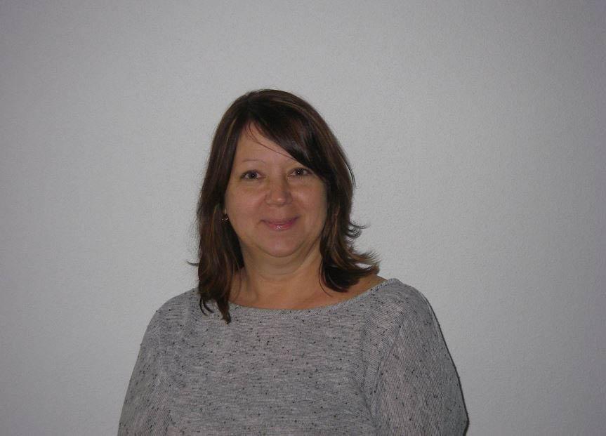 Jeanette Owainat - Tax Return Assistance, Whittier CA