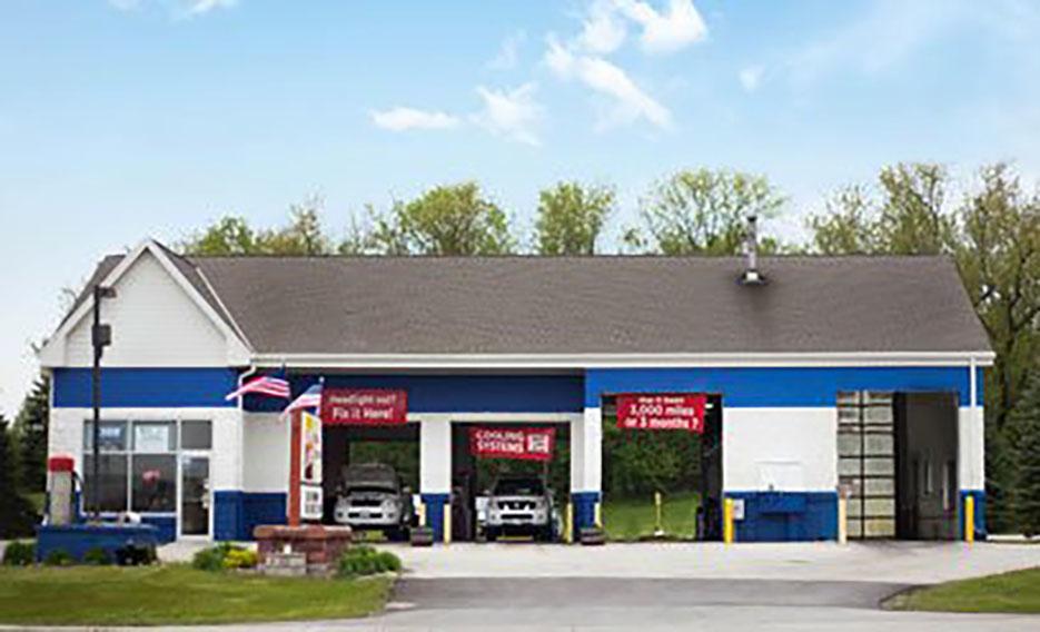 super-lube-wales-wi-oil-change-car-wash-emissions-testing