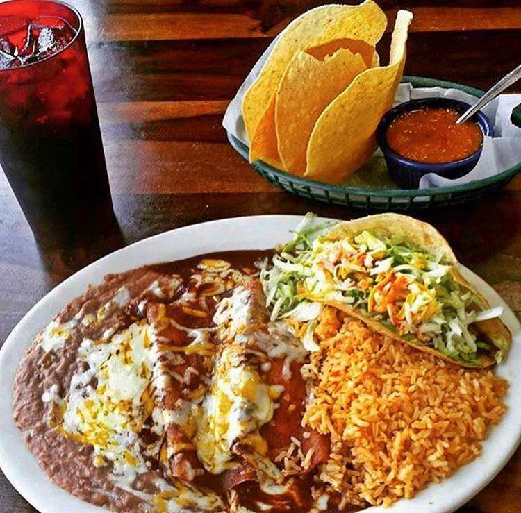supermex coupons fullerton ca mexican food coupons fullerton ca