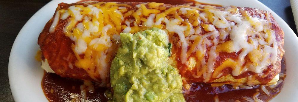 supermex restaurant coupons near me Mexican food coupons near me